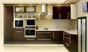 Как правильно выбирать кухонную мебель?