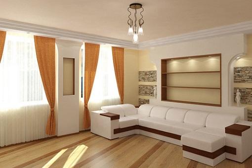 Чистота воздуха в вашем доме