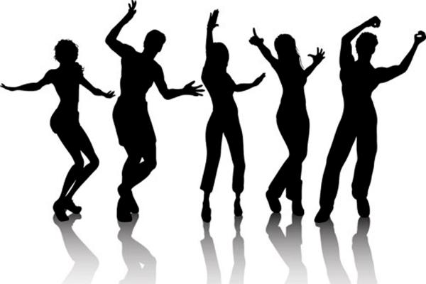 Танцевальные шедевры. Их можно освоить