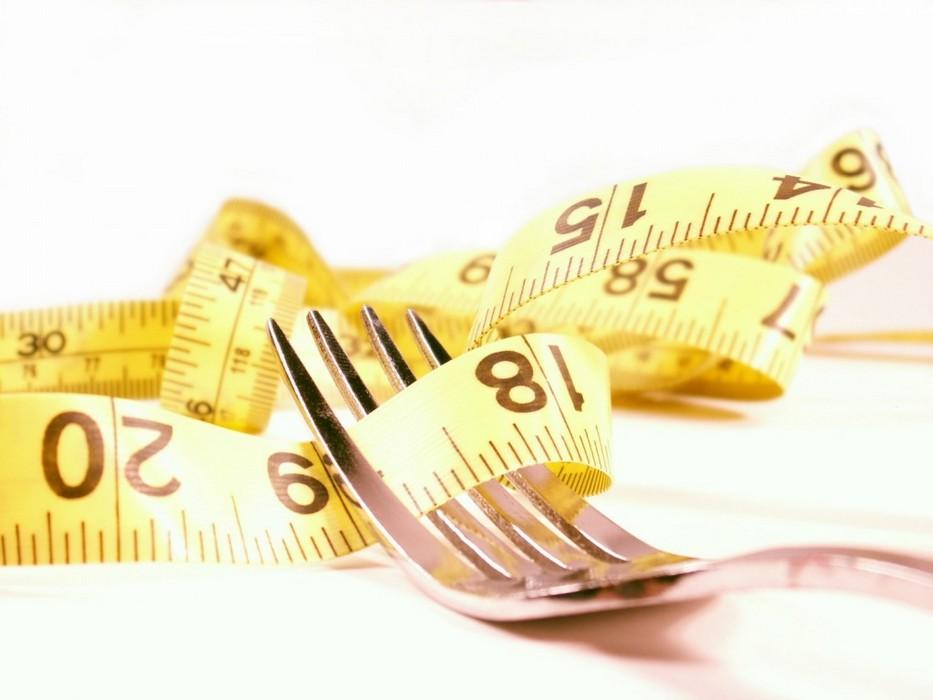 Умный подход к легкому похудению