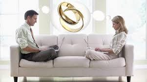 Чем плох гражданский брак