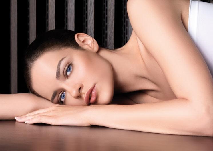 Что такое правильный уход за кожей лица