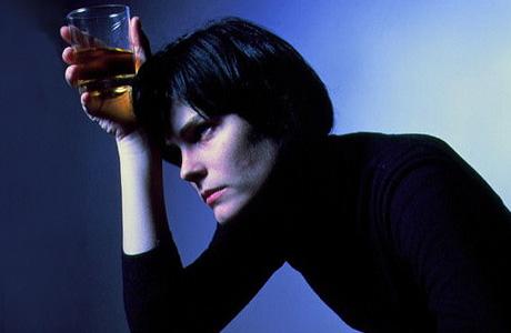 Квалифицированная помощь в борьбе с алкоголизмом