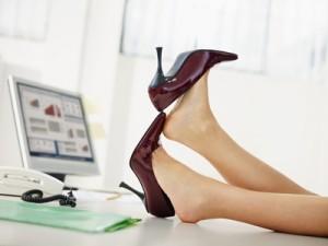 Правила покупки детской обуви в Интернет-магазинах