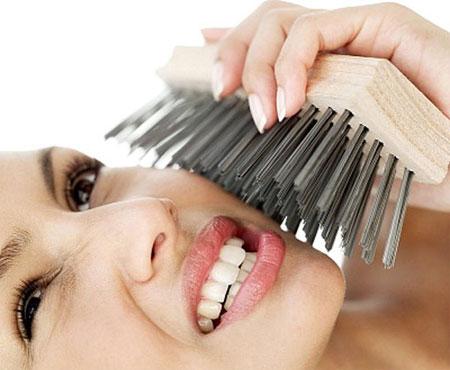 Что предлагает современная косметология для очищения кожи
