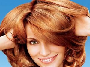 Как сделать волосы крепкими и шелковистыми