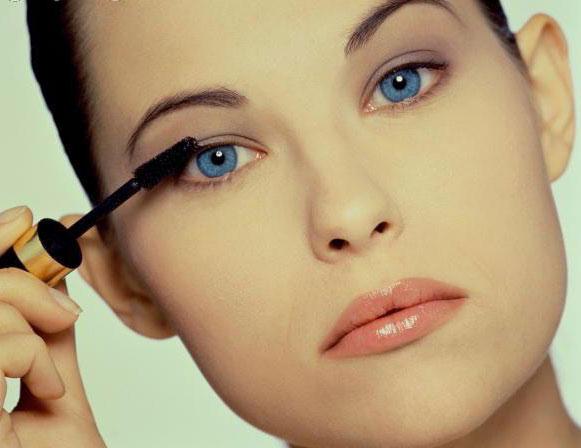 Как подобрать макияж под форму и тип глаз