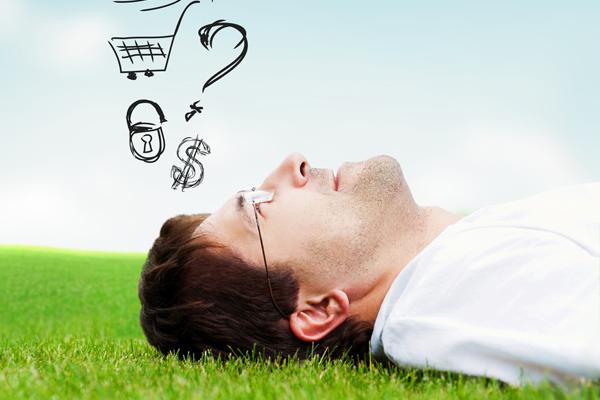 Потребительский кредит для ИП