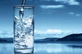 Сколько необходимо пить воды в день?