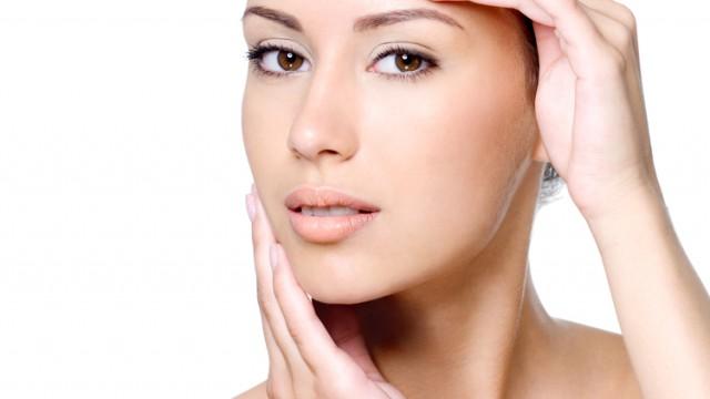 Как замедлить старение кожи без хирургического вмешательства