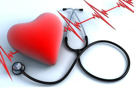 Понятие и история развития кардиохирургии