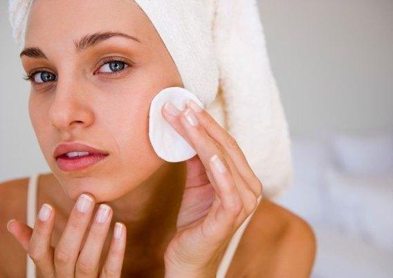 6 способов избавится от шрамов самостоятельно