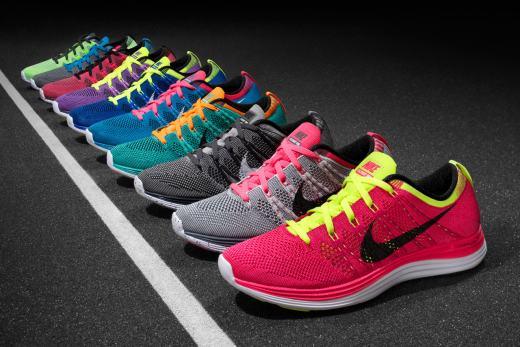 Самая качественная обувь  Nike, в нашем магазине.