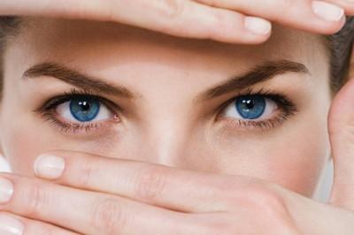 Спасение зрения без промедления