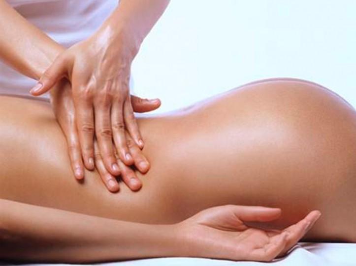 Вакуумный антицеллюлитный массаж: советы экспертов