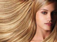 Как действует кератиновое выпрямление волос