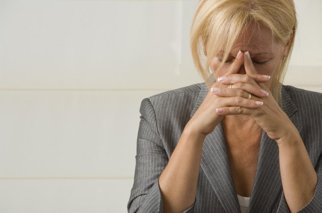 Причины и лечение ночного недержания мочи