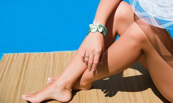 Биоэпиляция: натуральные средства для гладкой кожи