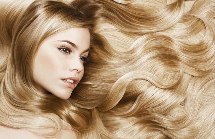 Как ухаживать за волосами и оставаться довольной результатом