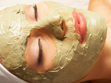 Чем полезны картофельные маски для лица