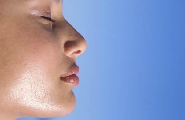 Уход за жирной кожей лица: советы
