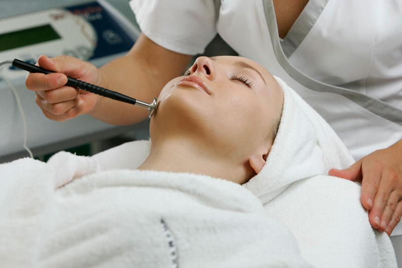Как распознать косметолога-шарлатана