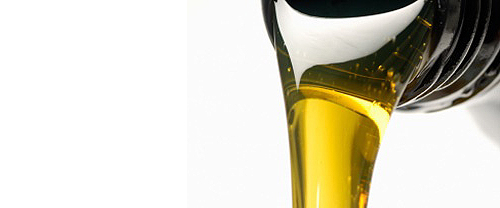 Самые распространенные мифы о моторных маслах