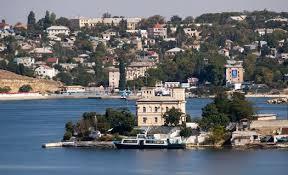 Риэлтерская компания Интер Время – это недвижимость в Крыму по доступным ценам и полное юридическое сопровождение покупки