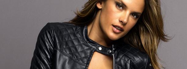 Кожаные куртки – надежно, качественно, красиво.