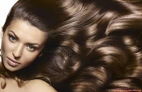 Сохраняем красоту волос