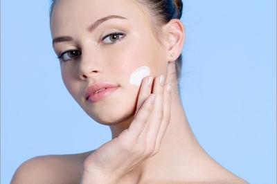 Как правильно ухаживать за кожей летом?