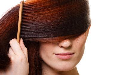 Маски для волос с розмариновым маслом