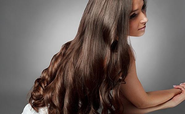 Как проводят ламинирование волос?