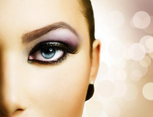 Уход за бровями: советы косметологов