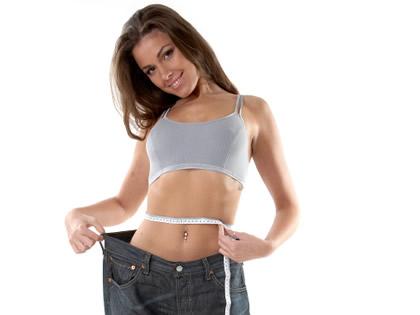 Ожирение начнут лечить ботоксом