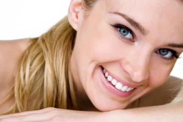Шлифовка лица или дермабразия: процедура и отзывы