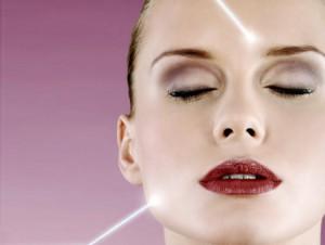 На что способна лазерная косметология
