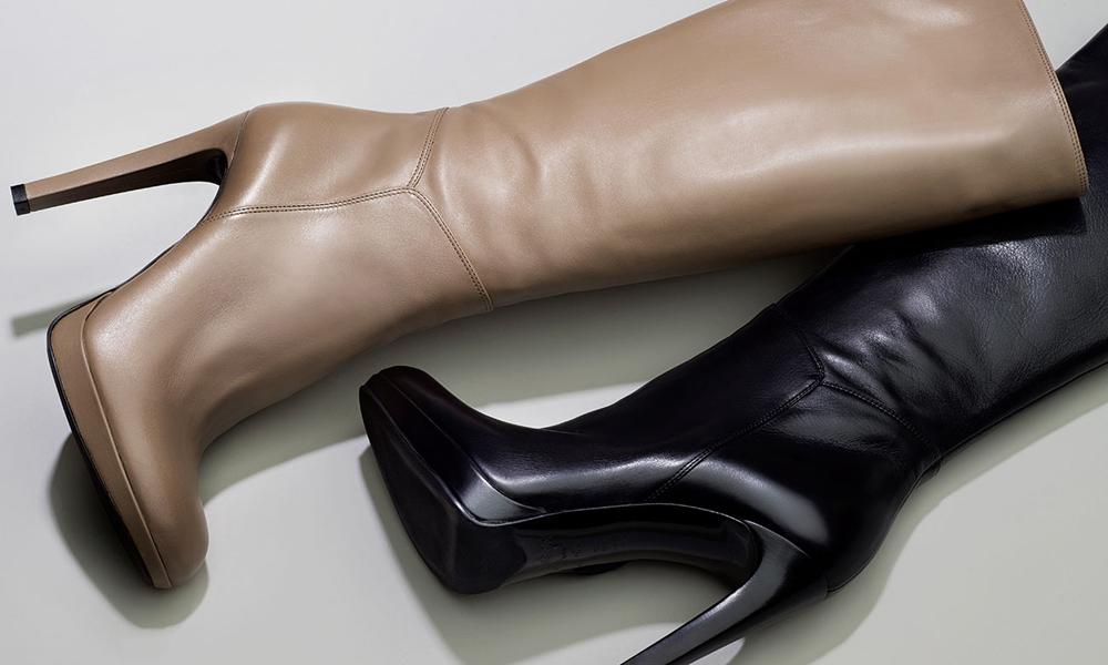 Итальянская обувь по привлекательной цене