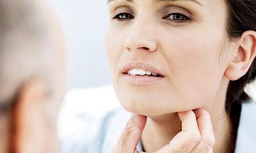 Как вылечить щитовидную железу и сердце