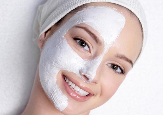 Жирная кожа: нужен правильный уход