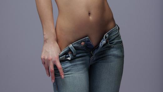 Показания и противопоказания к абдоминопластике