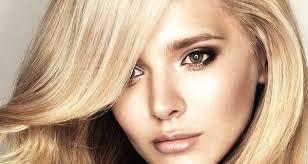 Мелирование на светлые волосы — хорошая альтернатива осветлению.