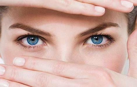 Что делать если опухают глаза