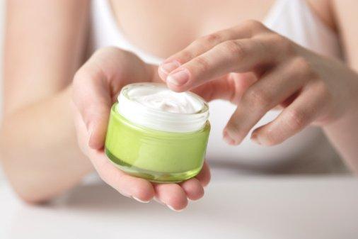 Как правильно использовать ночной крем?