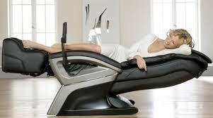Обращайтесь в «Медикал Групп» за массажным оборудованием