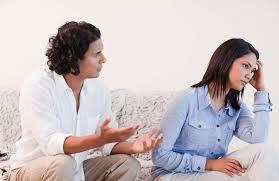 Привычки мужчин, которые раздражают женщин