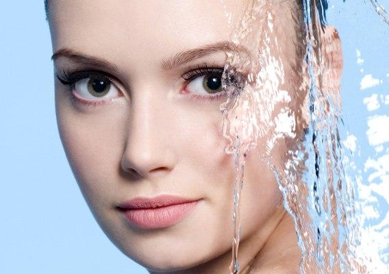 Как быстро увлажнить кожу: 4 проверенных способа