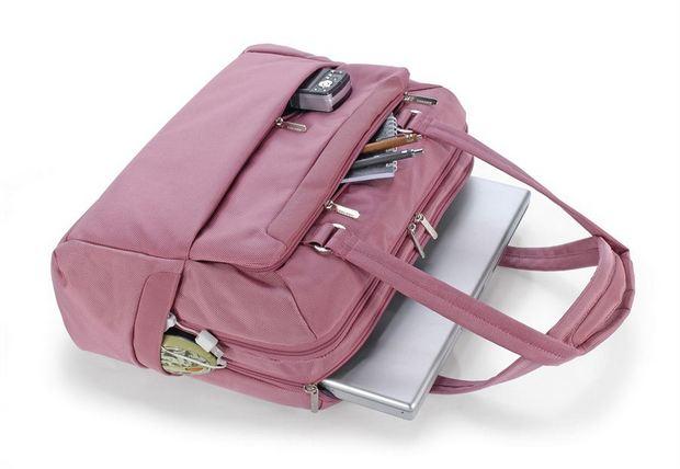 Как подобрать лучшую модель женской сумки под свой образ?