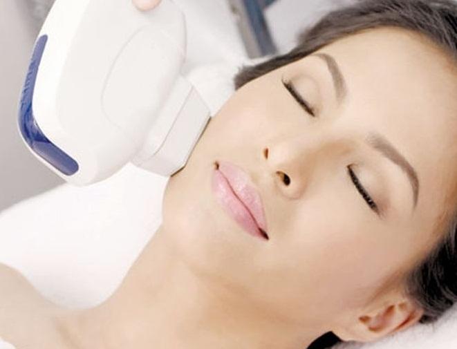 Аппаратная косметология: лучший подарок современной медицины