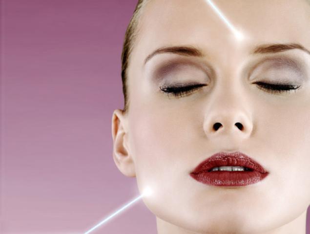 Секреты лазерной косметологии: рассказывает специалист